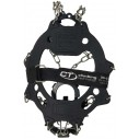 MAČKY CT ICE TRACTION CRAMPONS