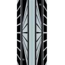 19109 BUFF R-ROAD